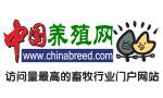 中国养殖网
