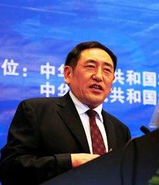 陈焕春:猪企赢得未来,须解决效益、安全、环境三大问题