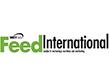 Feed International