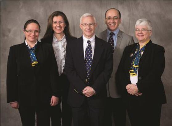 海兰公司提升所有品系的遗传育种进展