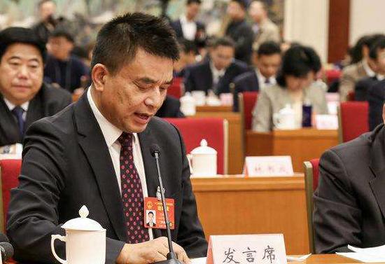 刘永好政协提案:建议加大对规模和集约化养猪的土地和资金支持