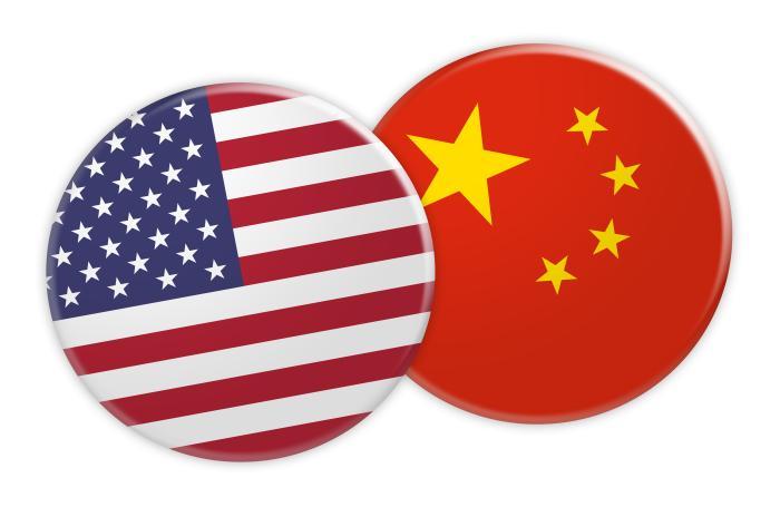Perdue CEO:不担心中国的贸易形势