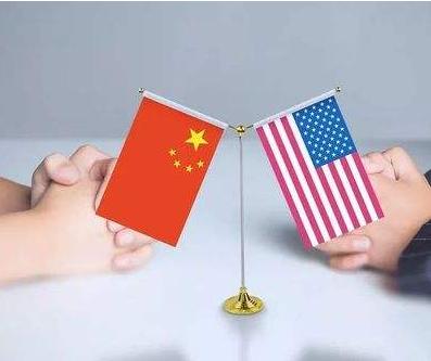 中国承诺扩大美国能源及农产品进口 影响都有哪些?
