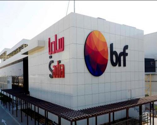 巴西BRF公司设全球首席运营官职位