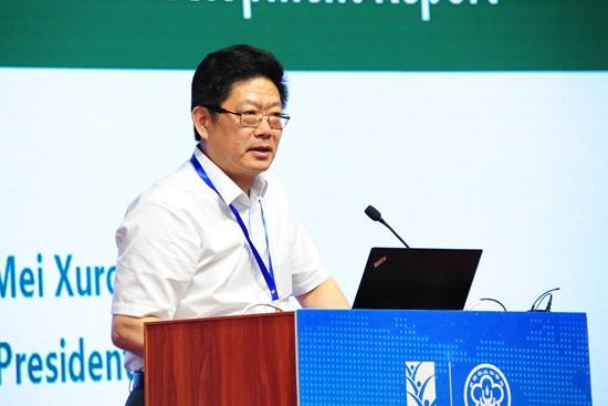 中国农科院:加征关税将使我国大豆进口价格上涨5.88%