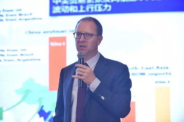荷兰合作银行:未来禽业生产大体乐观 供应链管理有待提升