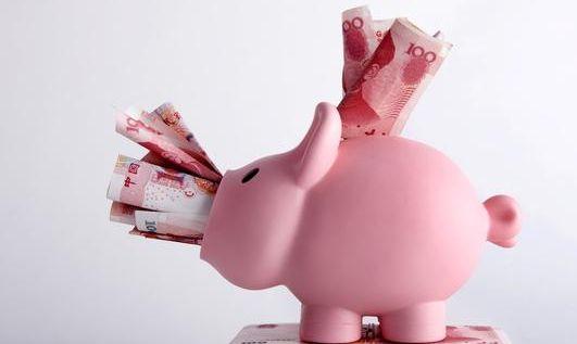 中粮肉食二季度生猪出栏增长32.4%  销售均价10.38元/公斤