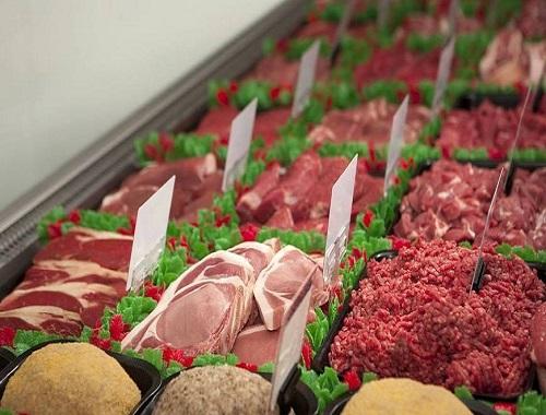 贸易摩擦引多国反击,美国关税措施拖累自身猪肉出口
