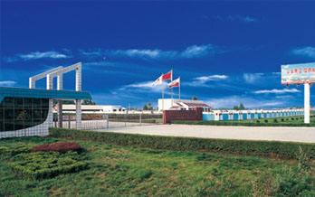 华英荣膺国家禽肉加工技术研发专业中心依托单位