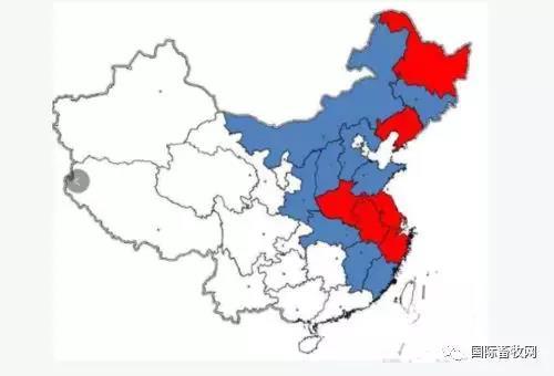 云南:非洲猪瘟疫区将扑杀6918头生猪,启动Ⅱ级响应