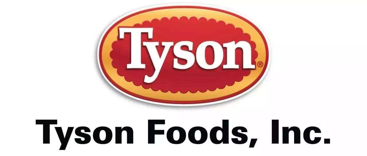 收购基斯顿后,泰森高管变更