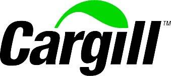嘉吉将投资2亿美元发展巴基斯坦业务