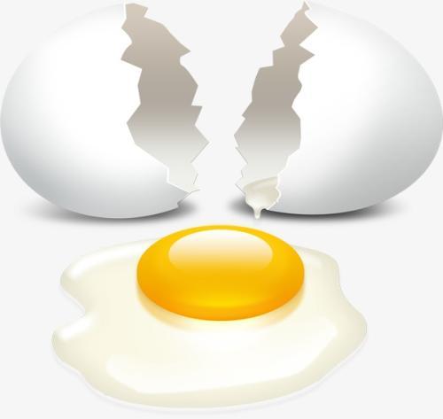 智利鸡蛋消费量人均235颗 位居拉美第五高
