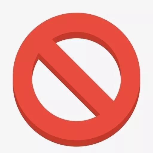 俄罗斯或将对中国饲料及饲料添加剂产品实施临时进口禁令